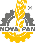 Locuri de munca la SC NOVA PAN SRL