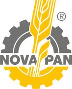 Job offers, jobs at SC NOVA PAN SRL