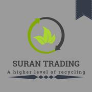 SC SURAN TRADE & RECYCLING SRL