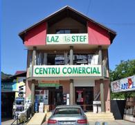 Állásajánlatok, állások SC LAZ&STEF SRL