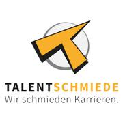 Job offers, jobs at Talentschmiede Unternehmensberatung AG