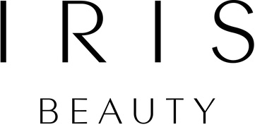 Job offers, jobs at IRIS Beauty