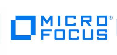 Job offers, jobs at Micro Focus