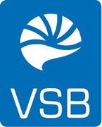 Job offers, jobs at VSB Energie Verde Romania Srl