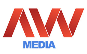 Job offers, jobs at AW MEDIA
