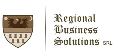 Job offers, jobs at Regional Business Solutions srl