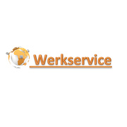 Job offers, jobs at Werkservice