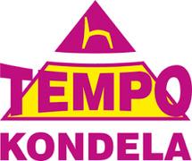 Stellenangebote, Stellen bei TEMPO KONDELA SRO