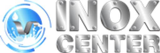 Locuri de munca la INOX CENTER SRL