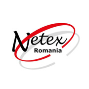 Job offers, jobs at NETEX ROMANIA