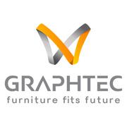 Job offers, jobs at GRAPHTEC DESIGN SRL