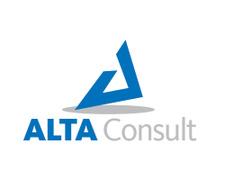 Locuri de munca la Alta Consult SRL