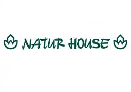 Stellenangebote, Stellen bei NATUR HOUSE