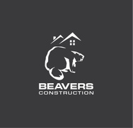 Job offers, jobs at Beavers Construction