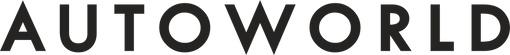 Job offers, jobs at AUTOWORLD