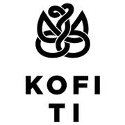 Job offers, jobs at Kofi Ti