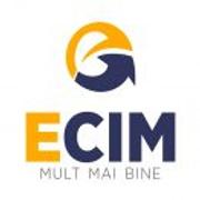 Locuri de munca la SC ECHIPA FYCU CIM SRL