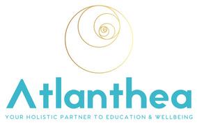 Atlanthea Holistic Center
