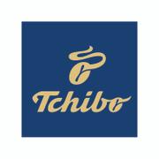Job offers, jobs at S.C. TCHIBO BRANDS S.R.L