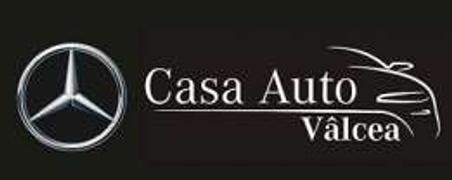 SC CASA AUTO VALCEA SRL