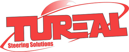 Job offers, jobs at TUREAL STEERING SOLUTIONS  SRL