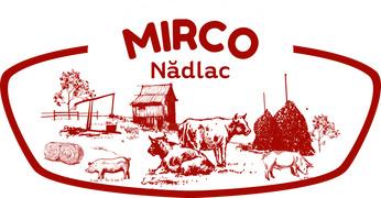 Job offers, jobs at MIRCO AGRICOL SRL