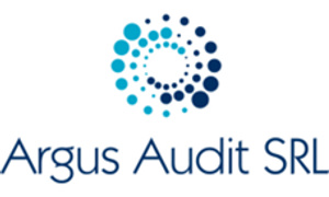 Job offers, jobs at ARGUS AUDIT SRL