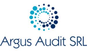 Állásajánlatok, állások ARGUS AUDIT SRL