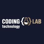 Job offers, jobs at CodingLab