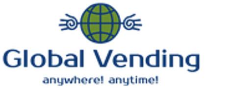 Stellenangebote, Stellen bei Global Vending