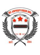 Állásajánlatok, állások SC ASPROPYRGOS SRL