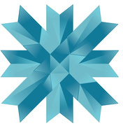 Locuri de munca la Bluebay Contabilitate si Fiscalitate SRL