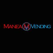Locuri de munca la Manea Vending SRL