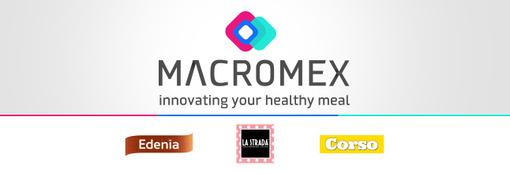 Locuri de munca la Macromex