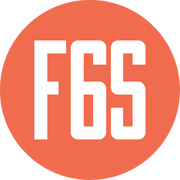 Job offers, jobs at F6S Network Limited