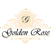 Job offers, jobs at Golden Rose