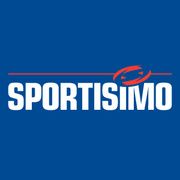 Job offers, jobs at S.C. SPORTISIMO RO S.R.L.