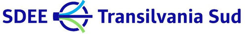 Job offers, jobs at SDEE Transilvania Sud
