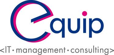 Stellenangebote, Stellen bei Equip GmbH