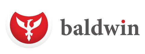 Job offers, jobs at Baldwin, agenția de e-commerce