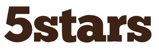 Locuri de munca la 5 STARS MEDIA CAPITAL S.R.L.