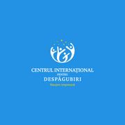 Stellenangebote, Stellen bei Centrul International pentru Despagubiri