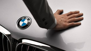 Job offers, jobs at S.C. TRANSPORTURI AUTO FILARET S.A. - Service Autorizat BMW/MINI