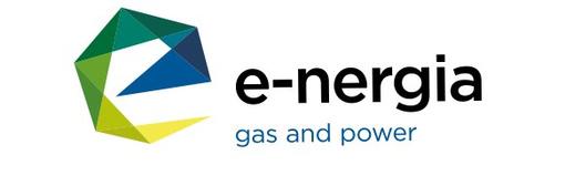 Stellenangebote, Stellen bei ENERGIA GAS & POWER S.R.L.