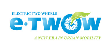 Job offers, jobs at E-TWOW ELECTRIC MOBILITY SA
