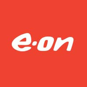 Job offers, jobs at E.ON