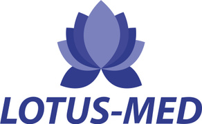 Job offers, jobs at Centrul Medical Lotus Med
