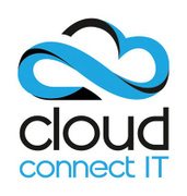 Stellenangebote, Stellen bei Cloud Connect IT SRL