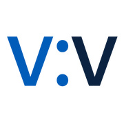 Stellenangebote, Stellen bei Vast Visibility Limited Liverpool