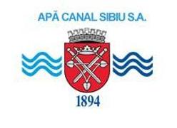Locuri de munca la APĂ CANAL SIBIU S.A.